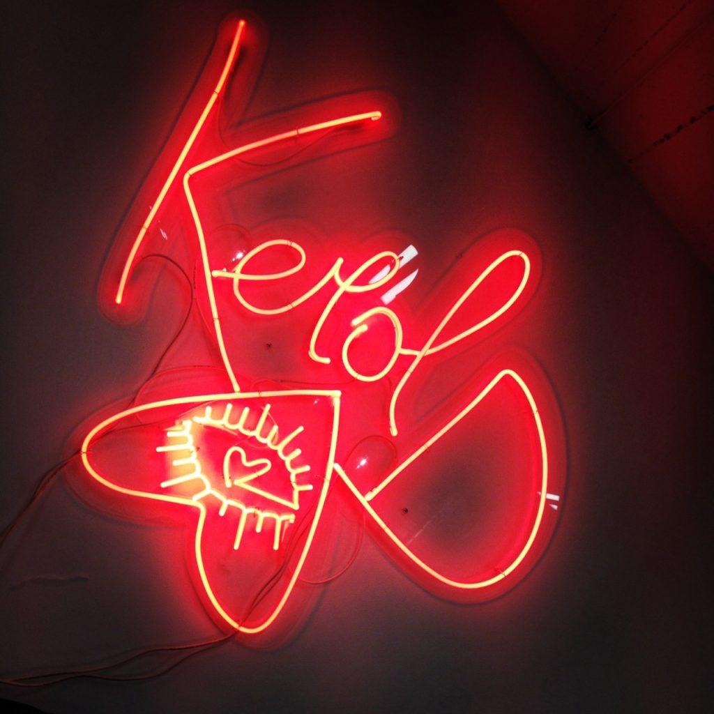 insegne al neon milano insignartForInsegne Al Neon Milano